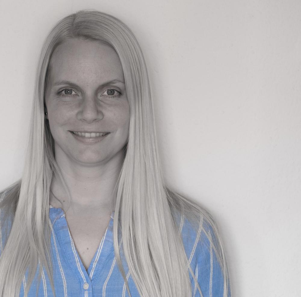 Sie möchten Ihre Immobilie in Offenburg verkaufen? Rebekka Teich, Ihre Immobilienmaklerin für Offenburg und Umgebung, unterstützt Sie gerne.